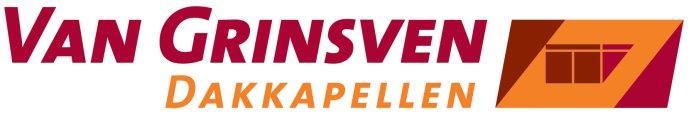 Van-Grinsven-Dakkapellen