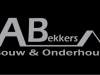 A.-Bekkers-Bouw