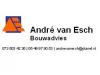 André-van-Esch-Bouwadvies2-1