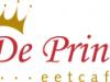 De-Prins