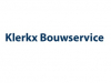 Klerkx-bouwservice