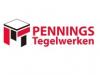 Pennings