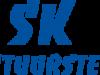 SK-natuursteen