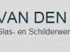Van-den-Nieuwenhuizen-2