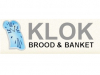 klok-brood-en-banket