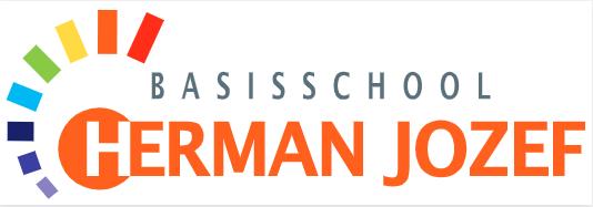 Herman-jozef