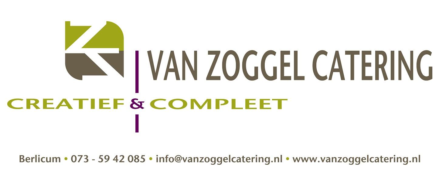 Van-Zoggel-Catering2