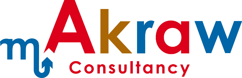 akraw-consultancy