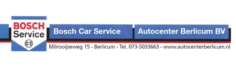 autocenter-berlicum
