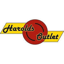 harolds-outlet