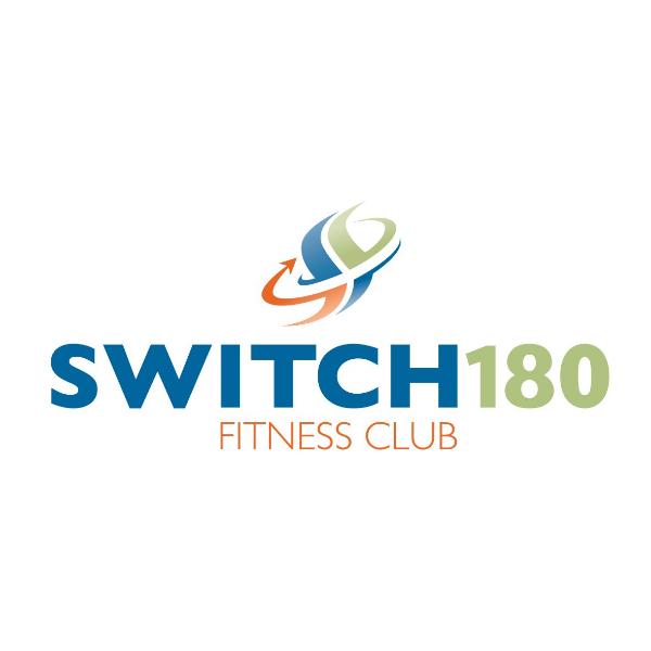 Switch 180