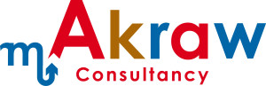 Akraw Consultancy