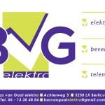 BVG Electro
