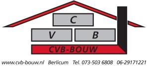 CVB bouw