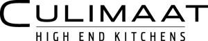 Logo_culimaat_verschijningsvormen