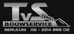 TVS bouwservice