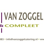 Van Zoggel Catering2
