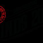 logo_sinds2012