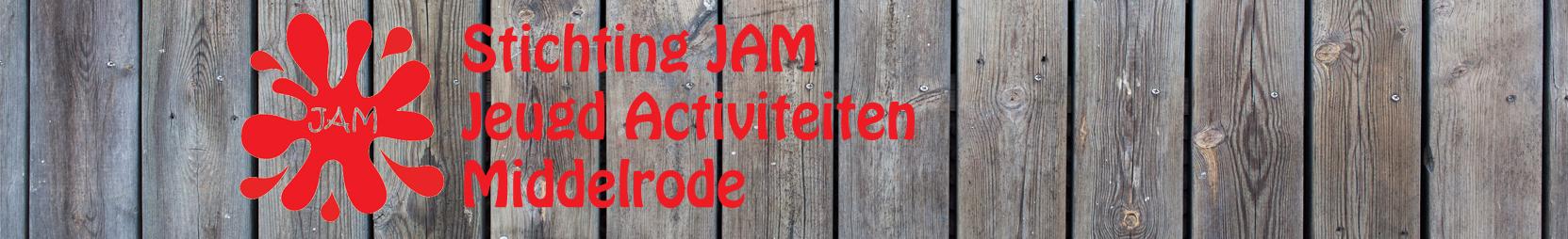 Stichting JAM