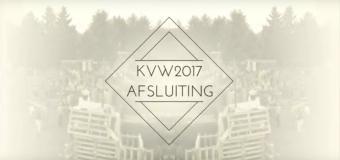 Youtube 2017 – donderdag/afsluiting