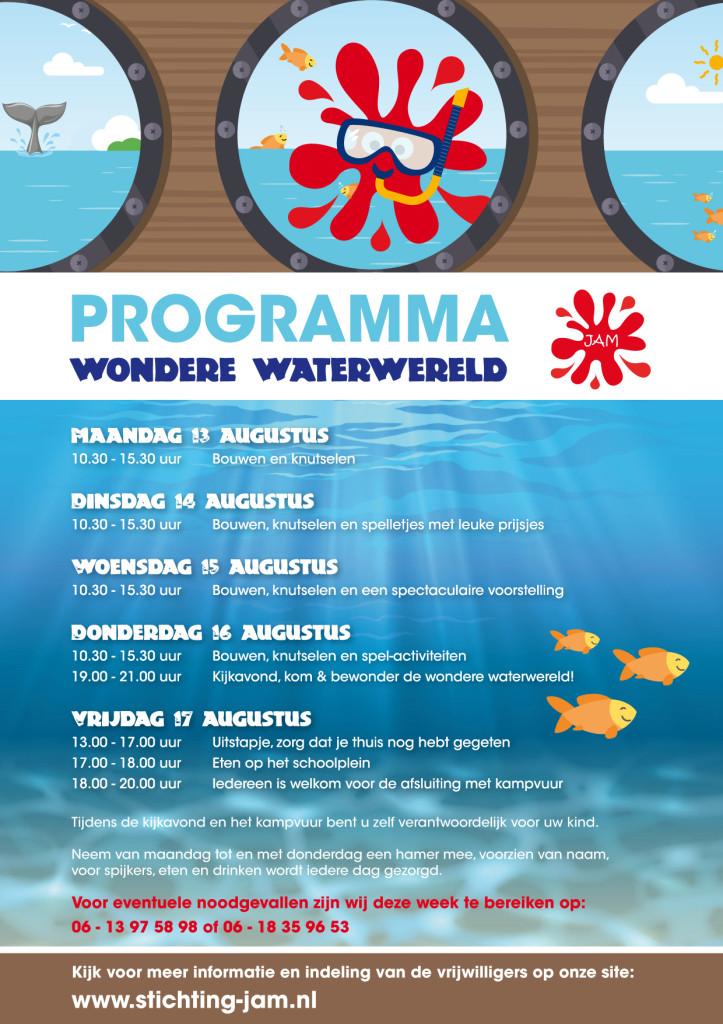 programma-2018_def