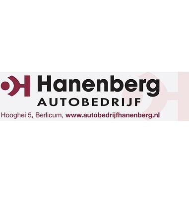 AutobedrijfHanenberg