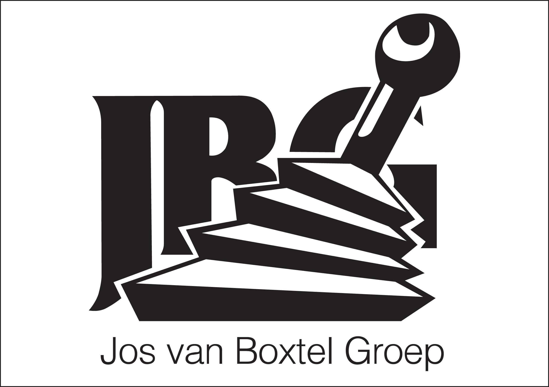 Jos-van-Boxtel-Groep