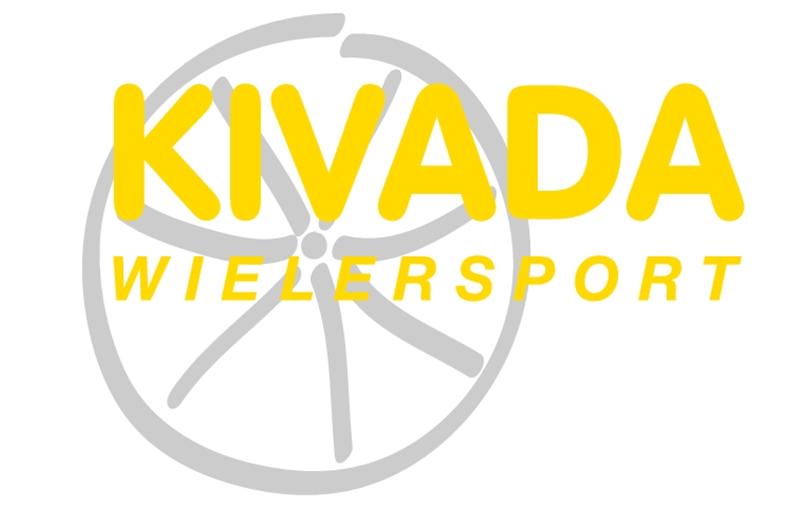 Kivada-1