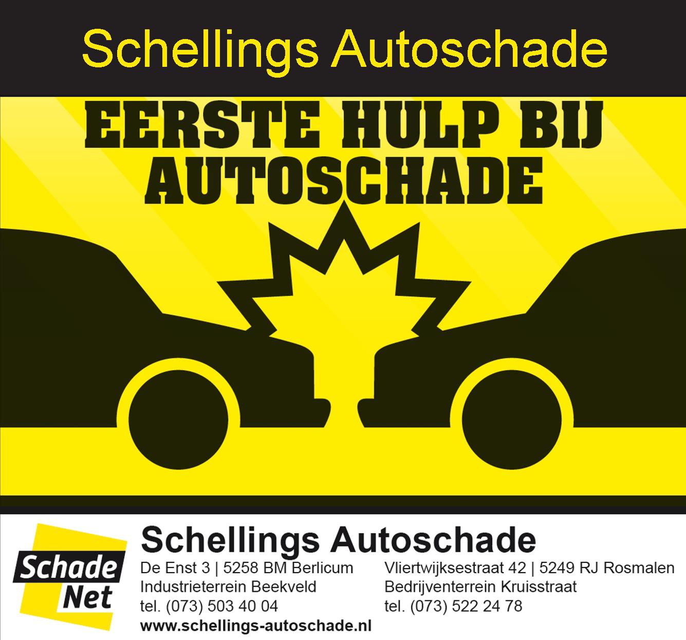 SchellingsAutoschade