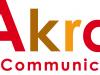 logo Akraw C&OS CMYK