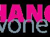 BedrijfLogos_640_auto_q_bedrijven_3498_ChangeWonen-Logo-300x100