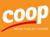 Coop-nederlandlogo