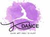Logo Kdance