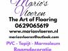 Marios-Vloeren-JAM
