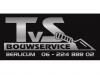 TVS-bouwservice2