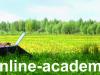 online-academie