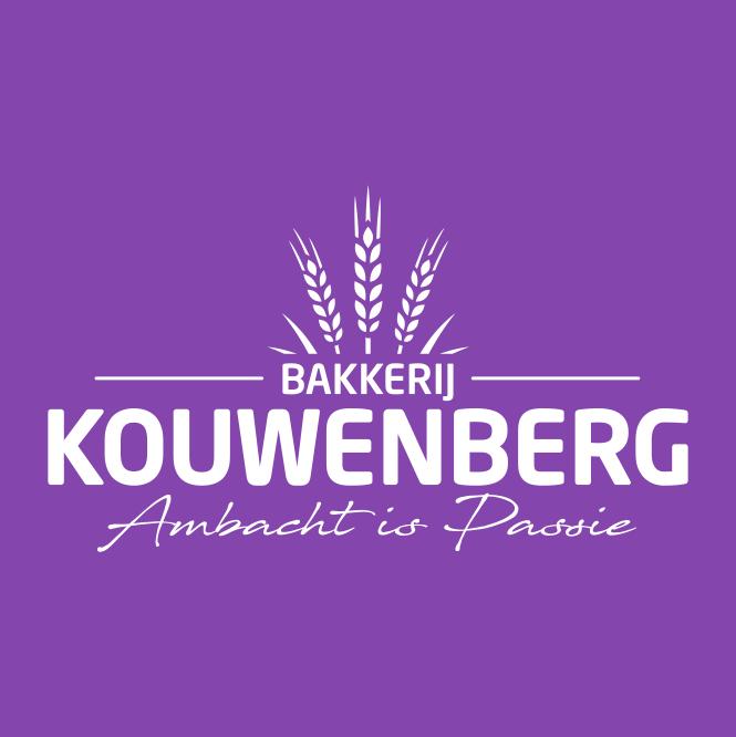 Kouwenberg