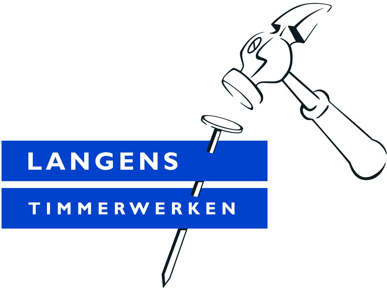 logo Langens.ai