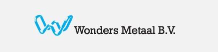 Wonders-metaal