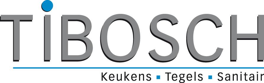 logo tibosch