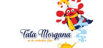 Fata Morgana!